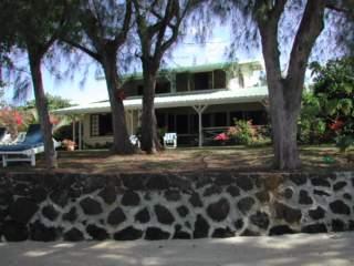 Villa Bay View