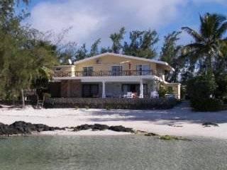 Villa Sandy Cove