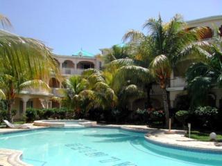 Le Palmier Apartment