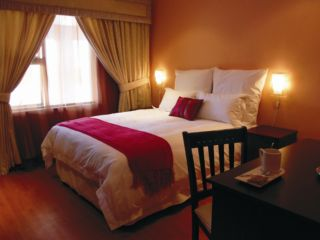 Picture Cozy Nest Guest House in Durban North  Northern Suburbs (DBN)  Durban and Surrounds  KwaZulu Natal  Afrique du Sud