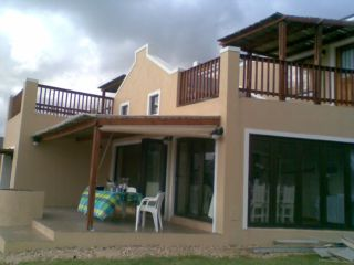 Lappiesbaai 17 | accommodation in Garden Route.