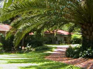 iThemba Lodge