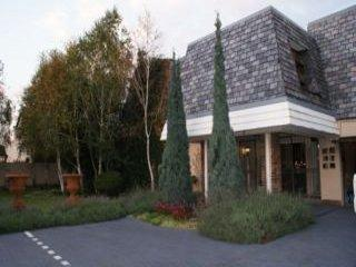 Silver Birch Guest House | accommodation in Witbank.
