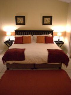 195 on Innes self catering apartment | accommodation in Durban.