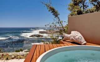 Azamare | accommodation in Camps Bay.