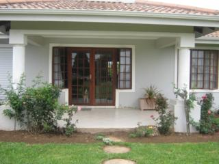 Merrivale Home | accommodation in Pietermaritzburg.