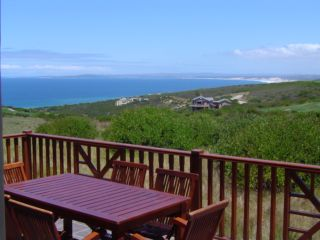 Pinnacle Point Lodge guarantees their best price on this website.
