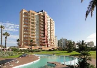 Diaz Beach Apartment guarantees their best price on this website.