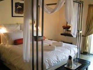 Tranquil Nest | accommodation in Mpumalanga.