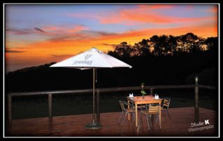 Kwelanga Country Retreat guarantees their best price on this website.