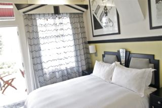 Eendracht Self Catering | accommodation in Western Cape.