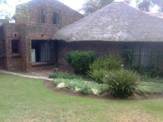 Birds eye Lodge | accommodation in Halfway House.