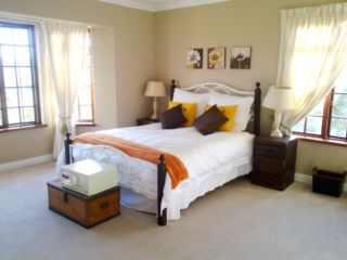 Picture Maple Manor in Kyalami  Midrand  Johannesburg  Gauteng  South Africa