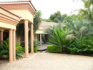 The Willows Guest House | accommodation in Pretoria / Tshwane.