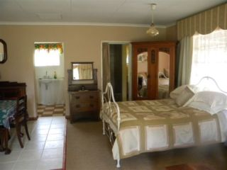 Guest Request | accommodation in Randfontein.