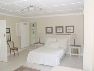 Musgrave Manor House | accommodation in Durban.