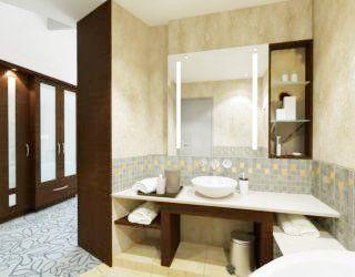 Strathavon Hotel