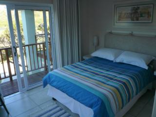 Picture Island Waters Holiday Accommodation in Sedgefield  Garden Route  Western Cape  Zuid-Afrika