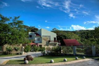Beetleloop Guest House | accommodation in Lowveld.