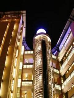 The Quays on Timeball | accommodation in Durban.