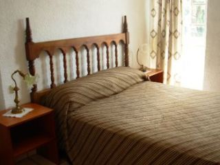 Picture Budget Accommodation in Kensington(JHB)  Johannesburg East  Johannesburg  Gauteng  Afrique du Sud