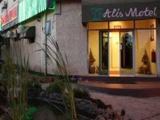 Alis Motel