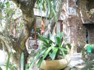 Mari'u Guest House | Guest Houses Nelspruit