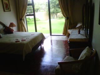 Elshane Guest House