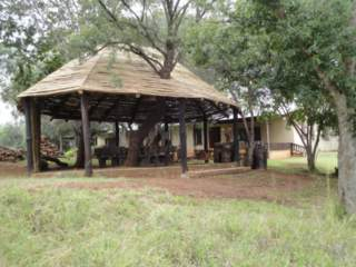 Kwa Mmatau Wildlife Reserve guarantees their best price on this website.