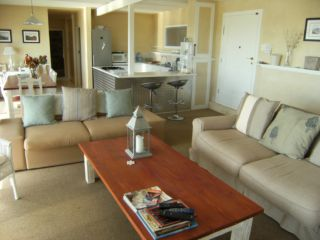 Blue Bay View | accommodation in Cape Town.