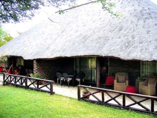 Marloth Kruger Lodges | accommodation in Kruger National Park (MP).