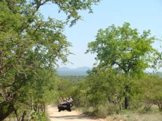 Masodini Private Game Lodge | accommodation in Zuid-Afrika.