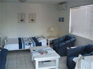 23 Naguil | accommodation in Mossel Bay.