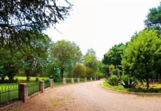 Ludiaana Guest House