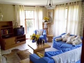 Penny Royal Cottage