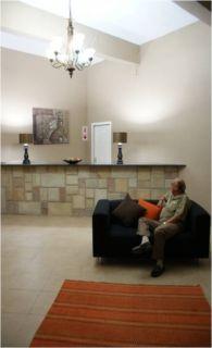 Lala Hamba Guest House