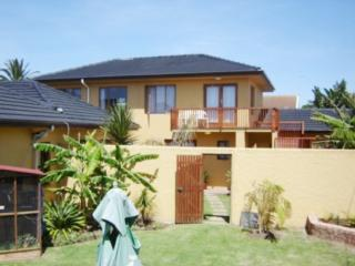 Summerstrand Beach Lodge | accommodation in Cacadu.