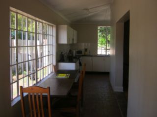 6 Uplands Road | accommodation in Pietermaritzburg.