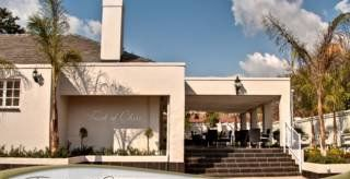 Touch of Class Guesthouse | accommodation in Pretoria Central.
