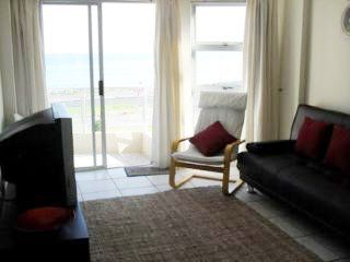 Picture Beachboulevard102 in Bloubergstrand  Blaauwberg  Cape Town  Western Cape  South Africa