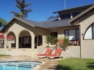 Injabulo Guest House