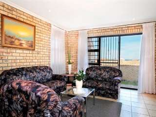 Picture Bluewater Bay Inn in Bluewater Bay  Port Elizabeth  Cacadu  Eastern Cape  South Africa
