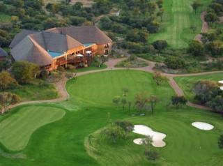 11 Zebula - Zebula Country Club & Spa