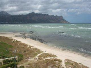 Studio 411 Ocean View Hotel | accommodation in Western Cape.