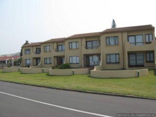 Shabay Villas