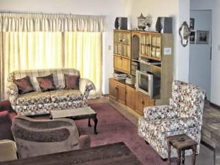 Picture The Cottage in Bluewater Bay  Port Elizabeth  Cacadu  Eastern Cape  South Africa