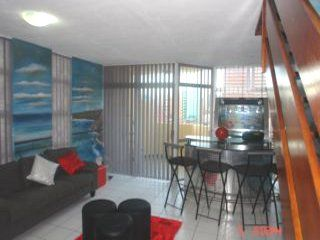Durban Holiday Unit | accommodation in Durban.