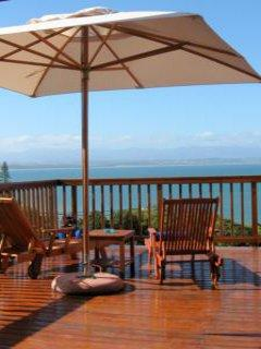 Aquamarine Guest House guarantees their best price on this website.