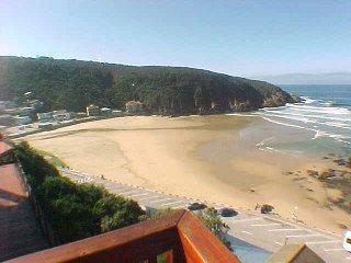 Dankepa Beach House