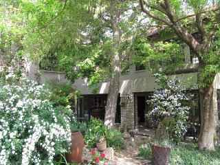 Photo 3 Craighall House